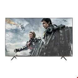 تلویزیون هوشمند شیائومی مدل 4s سایز 55 اینچ