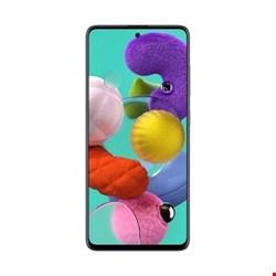 سامسونگ مدل Galaxy A51 ظرفیت 128گیگابایت